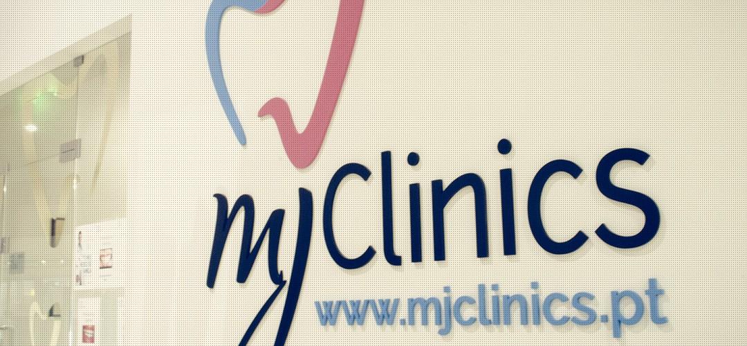 MJ Clinics Montijo – A Saúde Primeiro!